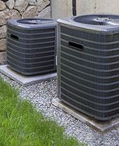 HVAC Repair Tucson AZ