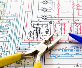 Commercial Electrical Design Tucson