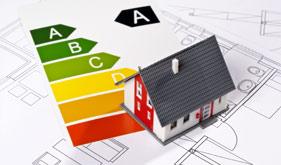 Consulting Energy Audit Tucson