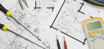 Electrical Construction Integration Tucson