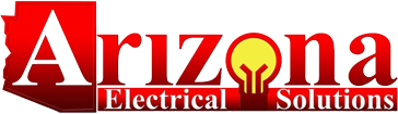 Arizona Electrical Solutions LLC Logo