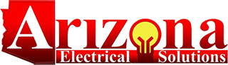 Arizona Electrical Solutions LLC